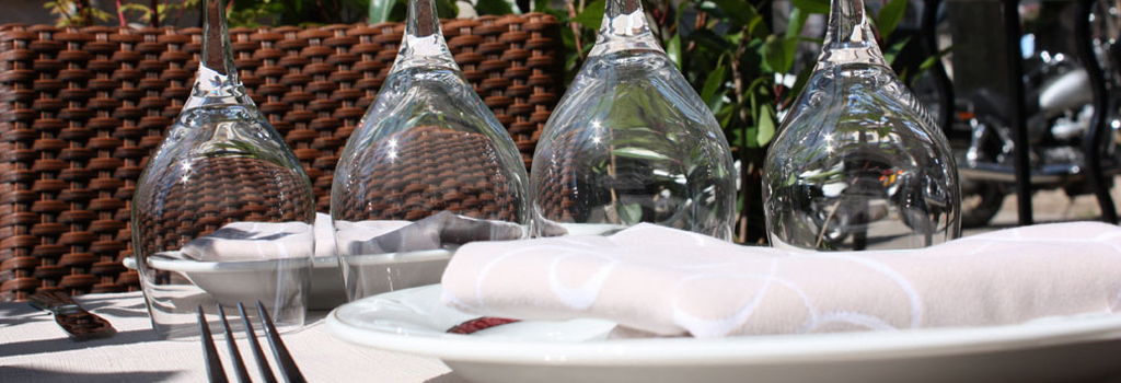 matefaim-rosette-abats-lyon