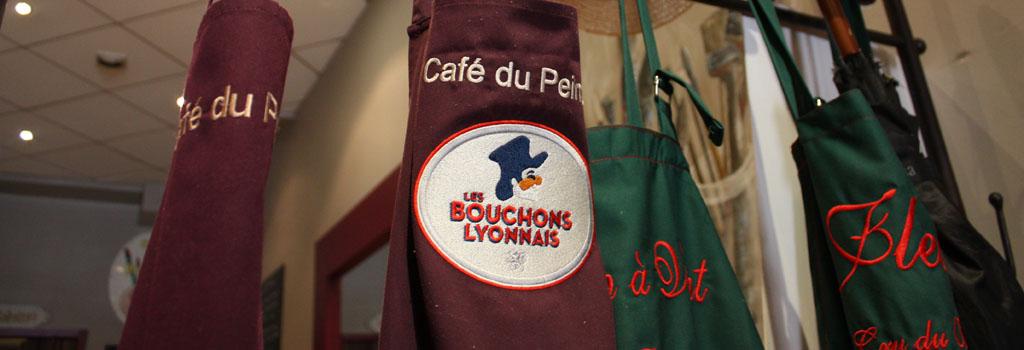 promouvoir-cuisine-lyonnaise