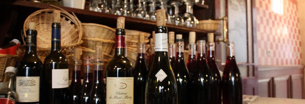 beaujolais-lyon-commerce-vin
