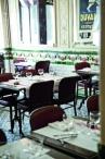 aux-lyonnais-paris-sallecpierre-monetta-xxxx300