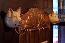 decoration-cochon-bouchon-lyon