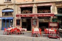 terrasse-facade-bouchon-lyon