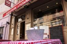 cafe-comptoir-chez-sylvie-lyon