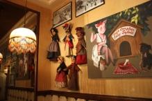 decoration-guignol-cochon