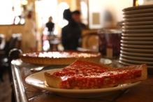tarte-praline-dessert-lyonnais