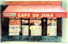 facade-terrasse-cafe-du-jura