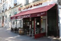 terrasse-facade-cafe-peintre