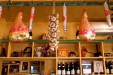 cuisine-decoration-salle