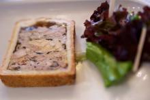 pate-croute-foie-gras-ris-veau
