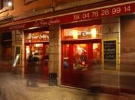 fines-gueules-facade-2014-xxxx300
