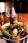 salade-lyonnaise-jpg