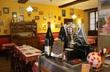 bar-bois-bouchon-vin