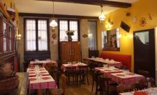 cuisine-lyonnaise-heritage