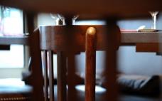 cafe-comptoir_016-480x300