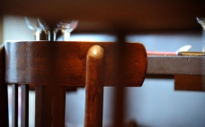 cafe-comptoir_017-480x300
