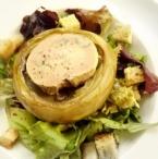 artichaut-foie-gras-ok