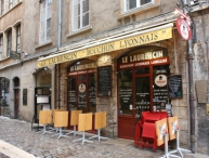 terrasse-facade-laurencin