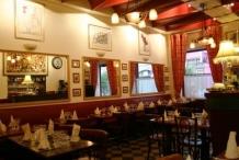 restaurant-042011-013