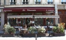 terrasse-facade-le-vivarais