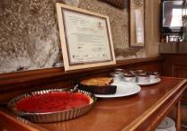 desserts-cuisine-lyonnaise