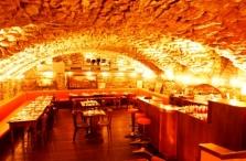 cave-voutee-pierres-apparentes