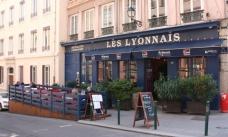 facade-terrasse-les-lyonnais