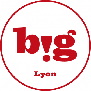 BigLogo_RVB