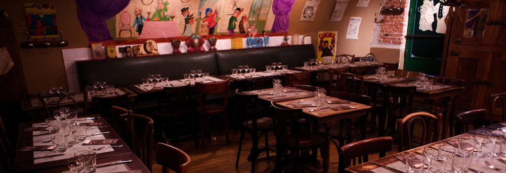 gastronomie-salons-foires-vins