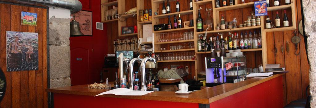 bouchon-lyonnais-patrimoine