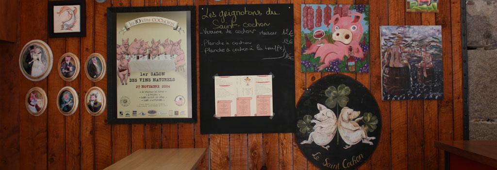 tradition-modernite-chefs