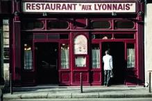aux-lyonnais-paris-facadecpierre-monetta-xxxx300