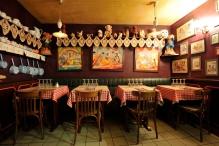 decor-typique-bouchon-lyonnais