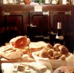 repas-typique-jambon-cepes