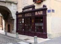 facade-bouchon-lyonnais-abel