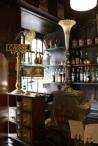bar-bois-vin-authentique
