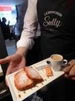 cafe-sully-ok