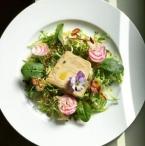 artichaut-mere-lyonnaise-foie-gras-levivarais