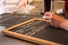 menu-plats-bouchon-ardoise