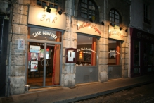 facade-bouchon-lyonnais